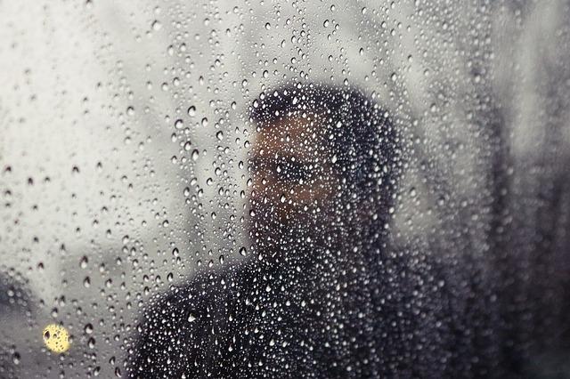 čisteni oken v prahe