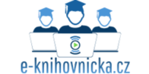 E-knihovnicka.cz