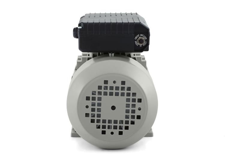 elektromotor jednofazovy